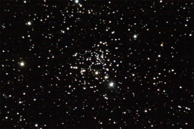 NGC2266